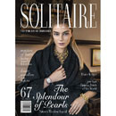 Solitaire Magazine (Singapore)