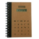 Notebook Calculator (Hong Kong)