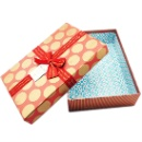 Gift Packaging  with Ribbon (China)