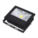 50W LED Floodlight (Hong Kong)