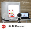 Automatic 3D-Imaging System (Mainland China)