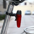 Bike Light (China)