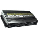 DC-DC Automatic Battery Charger (DDC-1230) (Hong Kong)