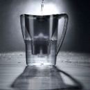 Gourmet Table Water Filter Jug  (Austria)