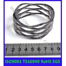 Stainless Steel Wave Spring (Mainland China)