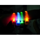 LED  Bracelet (Hong Kong)