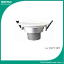 New Model LED Downlight (China)