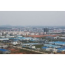 Fuzhou Hi-tech Development Zone (Mainland China)