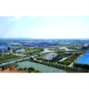 Yintan Hi-tech Development Zone (China)