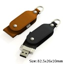 USB Drive (Mainland China)