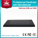 Pen Drawing Graphic Tablet (Mainland China)