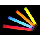Fluorescent Stick (Hong Kong)