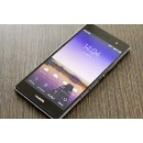 Huawei P7 Smart Phone (Hong Kong)