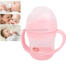 Beile Series Infant School Drinking Cup (China)