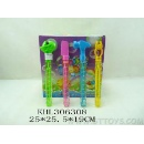 Plastic Bubble Wand (Hong Kong)