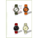 Design Watches for Your Brand (Hong Kong)