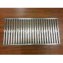 Stainless Steel Drainless (Hong Kong)