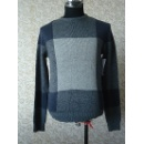 Men's Pullover Knitwear (Mainland China)