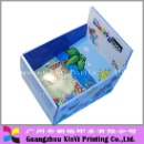 Display Stands for Greeting Card (China)