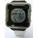LCD Watch, Smart watch  (Hong Kong)