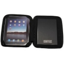 Ipad Gift Sets (China)