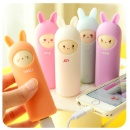 Bunny Power Stick (Hong Kong)