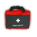 Automotive First Aid Kit (Mainland China)