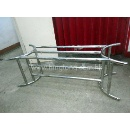 Stainless Steel Stand (Hong Kong)