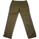 Casual Trousers (Hong Kong)