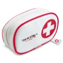 First Aid Pouch (Hong Kong)