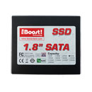 Solid-State Drive (Taiwan)
