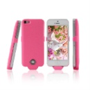 2000mAh External Battery Power Case For iPhone 5s (Hong Kong)