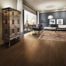 Engineered Wood Flooring  (Mainland China)