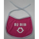 Novelty Bib (Hong Kong)