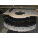 Granite Counter Top (China)