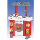 Kids' Kitchen Playset (Hong Kong)