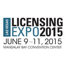 Licensing Expo (USA)