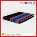 Strapping Band for Books Camera Lens Art Cooking Wrapping Exercise Macbooks (China)