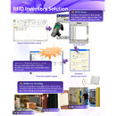 RFID Jewelry Solution (Hong Kong)