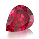 Spinel Stone (Germany)