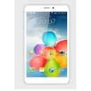 6.98 Inch Tablet PC 4G Calling Tablet PC (Hong Kong)