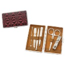 Manicure Set (Hong Kong)