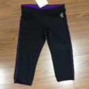 Ladies' Cycling Trousers (Mainland China)