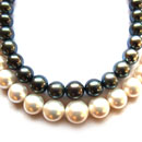 South Sea Pearl Necklace (Japan)