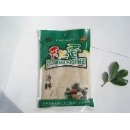 Soup Powder (China)