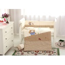 Baby Bedding Set (China)