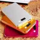 Power Bank for iPhone iPad (Hong Kong)