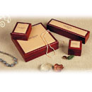 Jewelry Box (Mainland China)