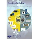 Solution sciante (Hong Kong)
