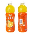 PVC  Bottle Label,Bottle Sleeve,Decoration Label (Mainland China)